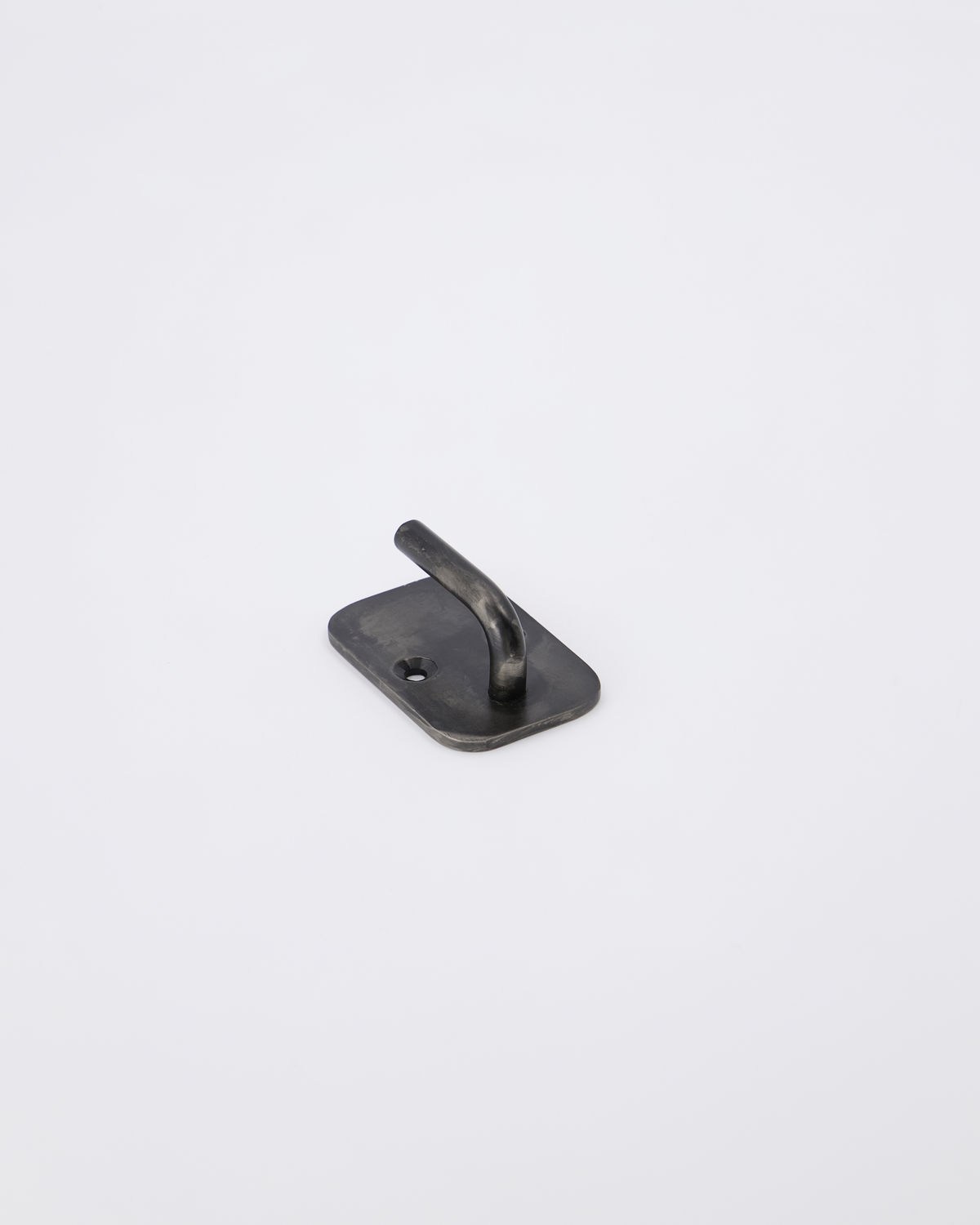 Hook, Pati, Black antique, Finish/Colour may vary