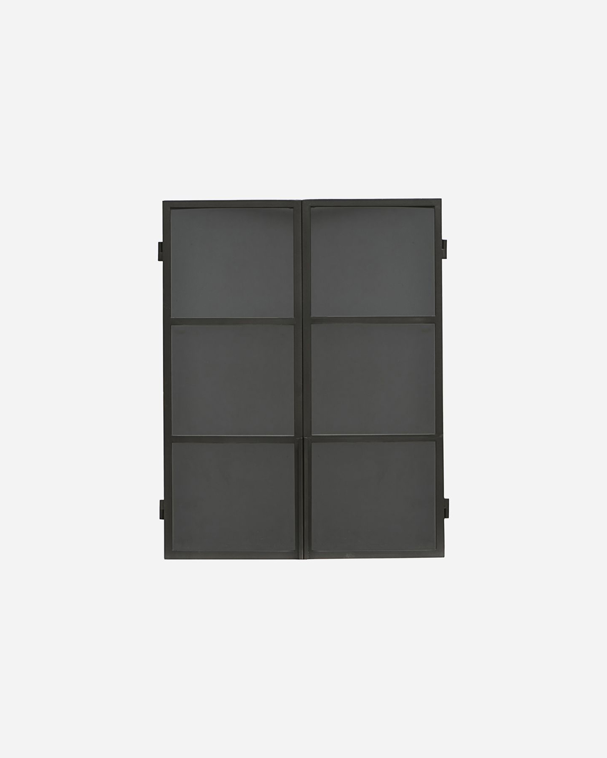 Cabinet, Collect, hanging, Iron